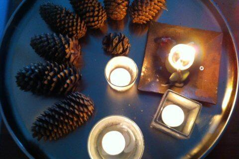 Gesundheitscheck – Vorbereitung auf den Winter